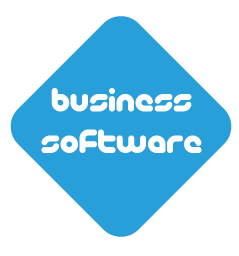 delight business software